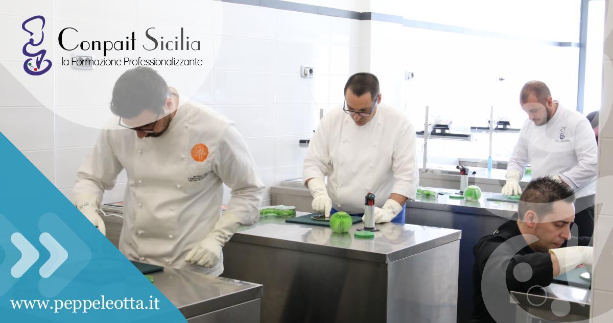 formazione conpait sicilia