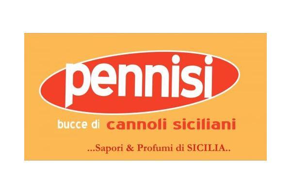Pennisi Sapori di Sicilia